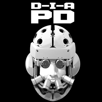 PD.jpg