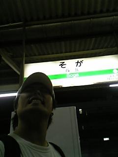 Image850.jpg